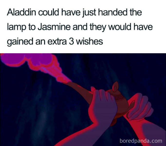 Disney Stuff You Probably Never Spotted