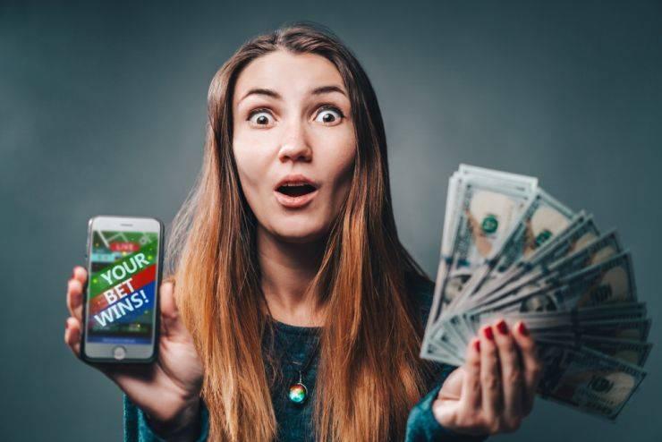 Online Slots In The UK