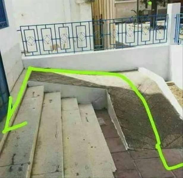 These Construction Fails Should Not Exist!