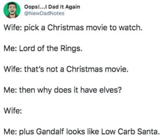 "Throw These ""Lord Of The Rings"" Memes Into Mount Doom!"