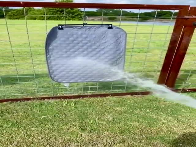 Water! Water!!! WATER!!!