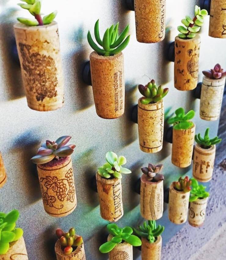 All Designs Need To Be Environment-Friendly