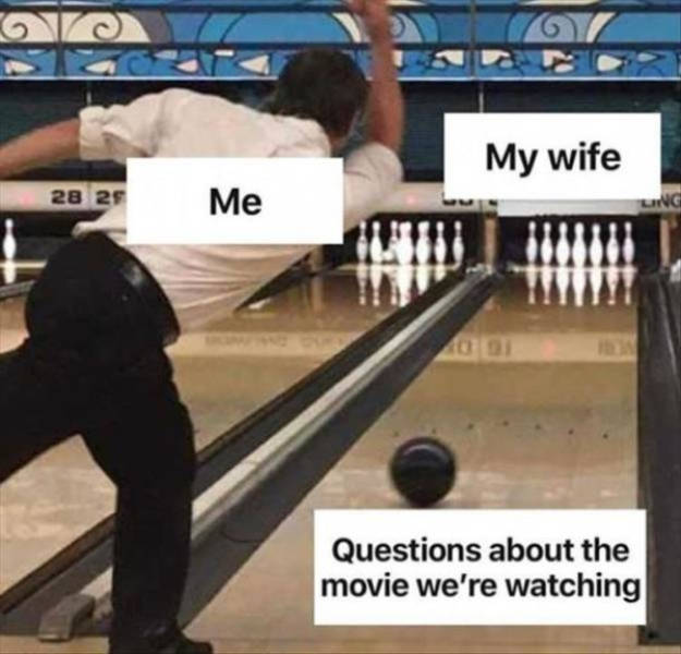 Truth: The Internet Version