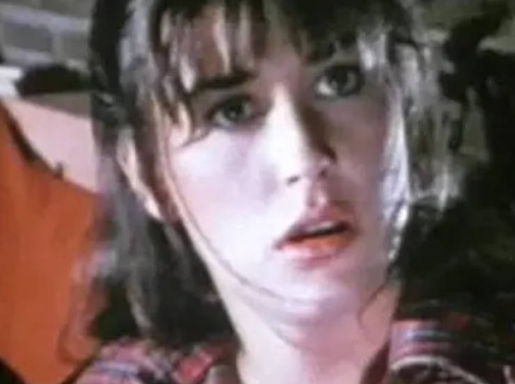 Celebs Who Started As Horror Movie Actors And Actresses