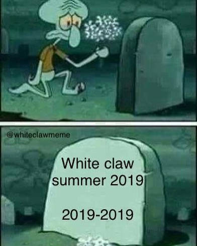 Don't Claw-se These Memes