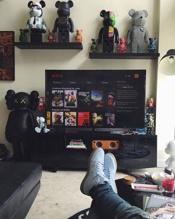 You Will Definitely Want To Have At Least One Of These Gaming Setups…