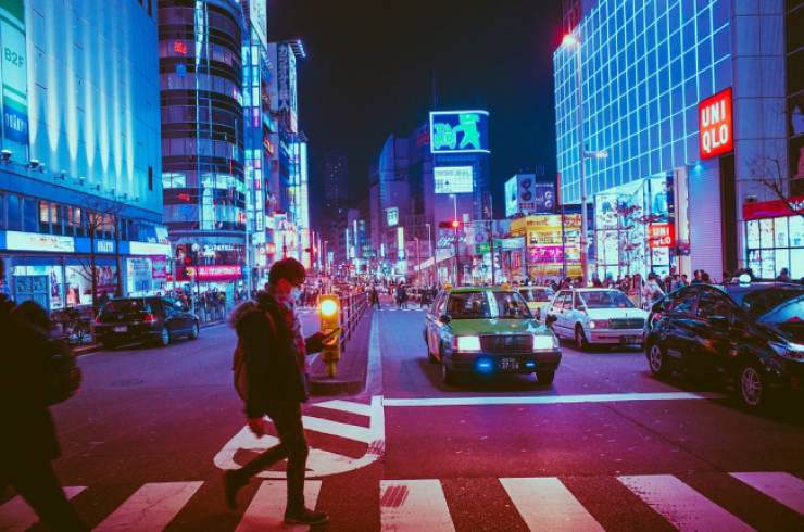 Japan Has Some Rules That We Will Never Understand