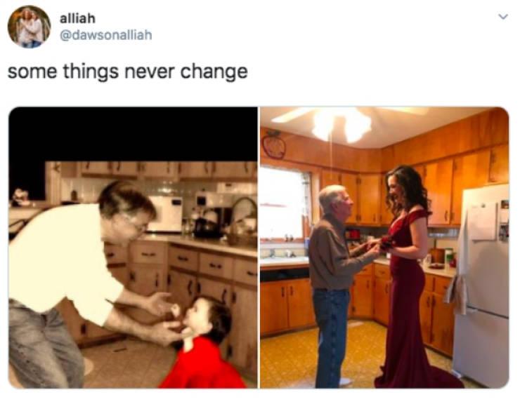 Memes + Wholesomeness = Profit