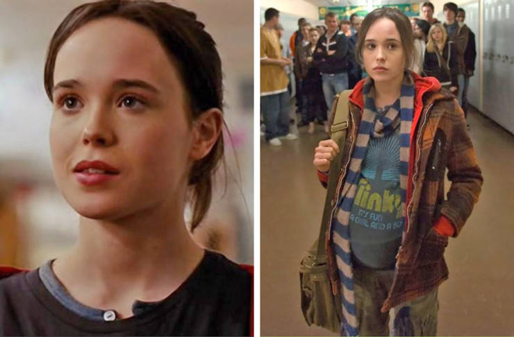 Grown-Up Actors And Actresses Who Still Managed To Play Teenagers