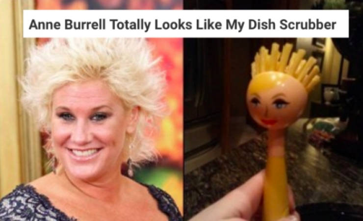 "Can You Taste These ""Food Network"" Memes?"