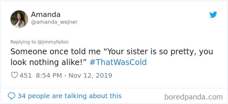 Polar Ice Is Warmer Than These Cold Insults