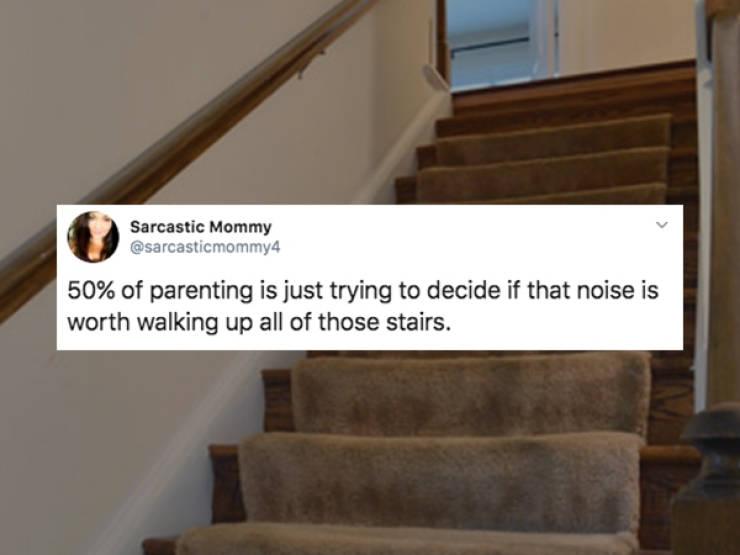 Yeah, Having Kids Is Fun!