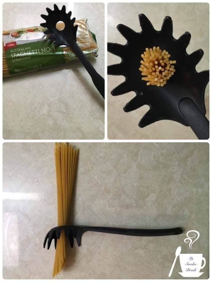These Household Things Actually Have A Purpose!
