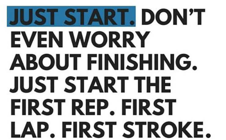 Get Motivated To Read Through This Motivation