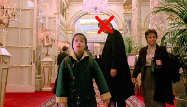 What You Don't Know About Your Favorite Christmas Movies