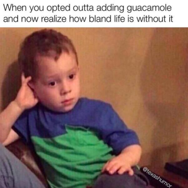 Yeehaw, Texas Memes!
