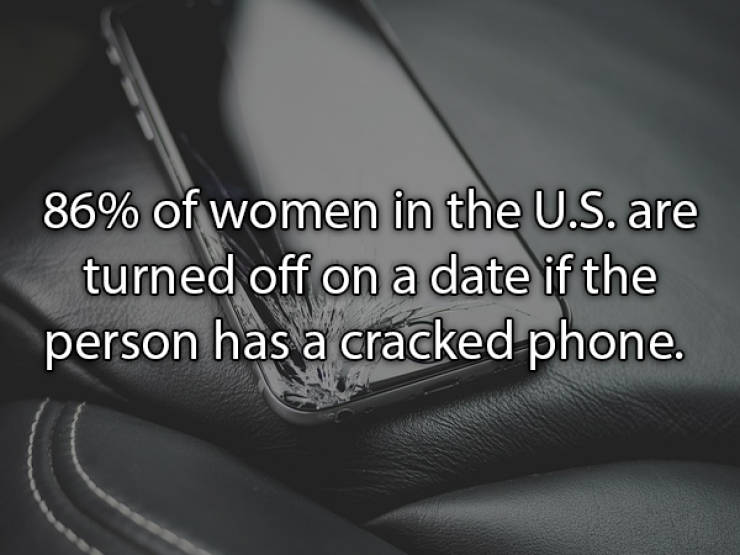These Facts Are Not Even Close To Being Fake!