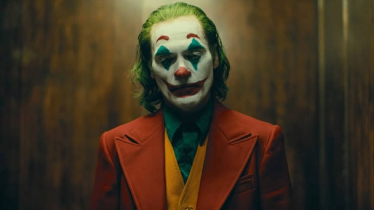 Ranking The Best Movies Of The Year