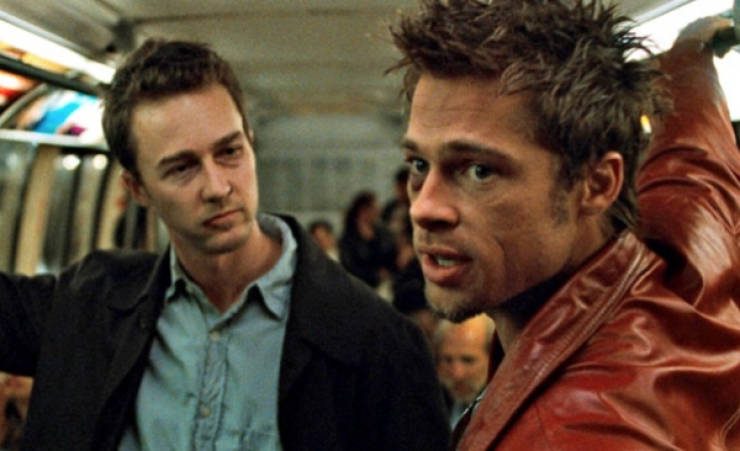 The Best Movies Ever Made According To IMDb