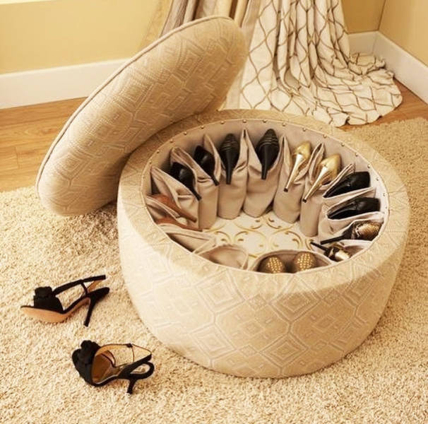 This Is What Every Interior Needs!