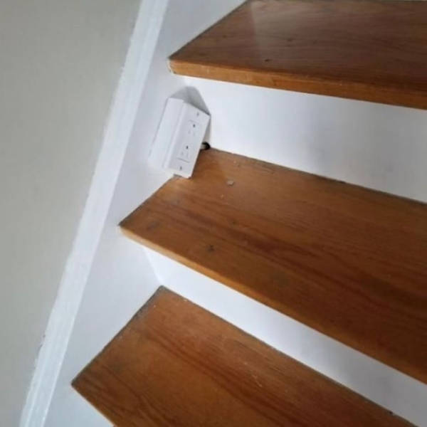 These Construction Fails Are NOT Safe!