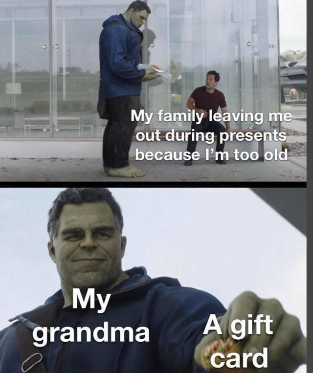 These Memes Will Bring You The Wholesomeness You Need