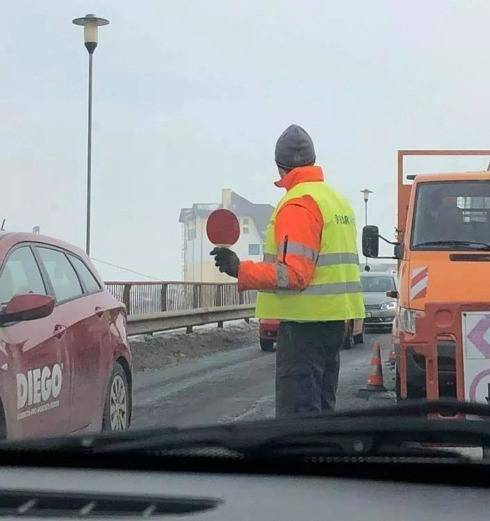 Daily Picdump [NEW YEAR EDITION]