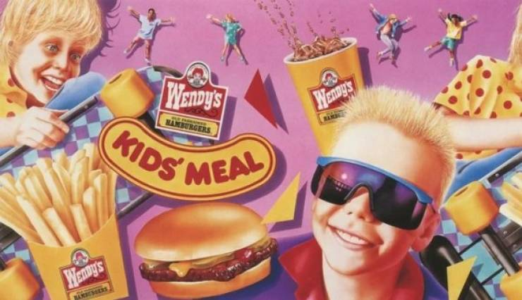 80s Nostalgia Is Calling, And You Will Answer