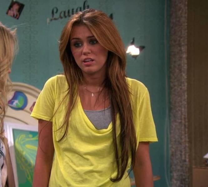 Disney Channel Stars As They Appeared In Their First And Last Episodes