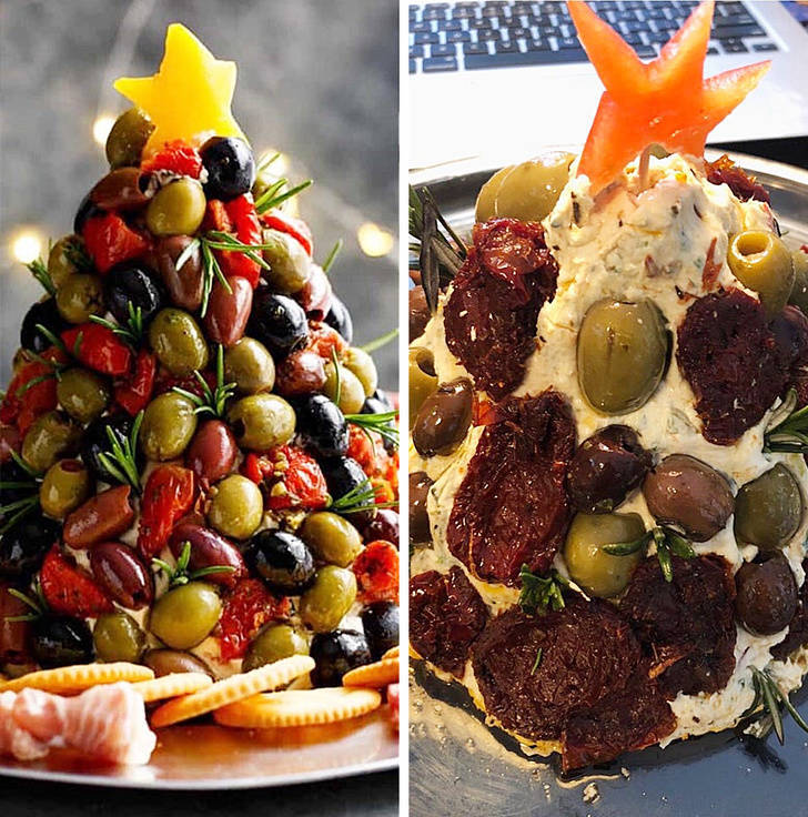 Don't Hurt Yourself With These Culinary Fails…