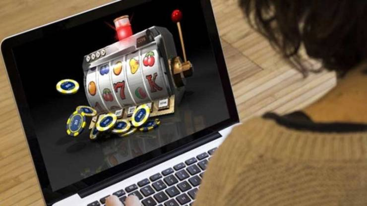Slot games with the highest rating in the market