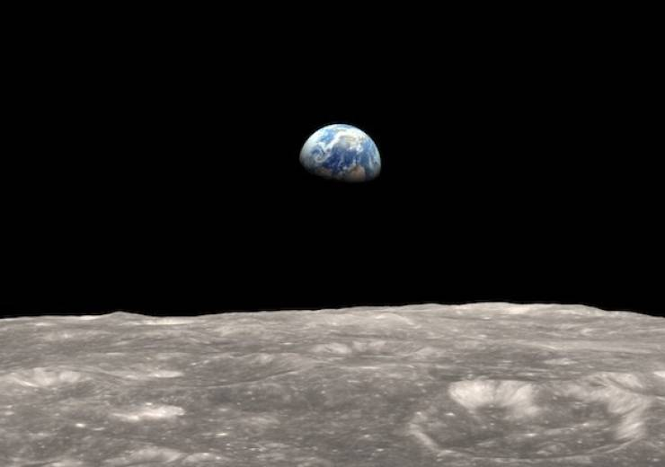 What We Have Learned About Space In The Past Year