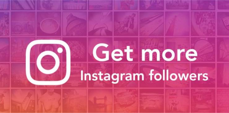 Incredible Ways to Get More Instagram Followers
