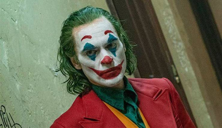 """Mentally Unstable Facts About The """"Joker"""" Movie"""