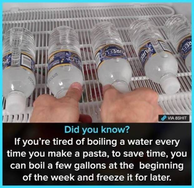 These Lifehacks Are Not Useful At All!