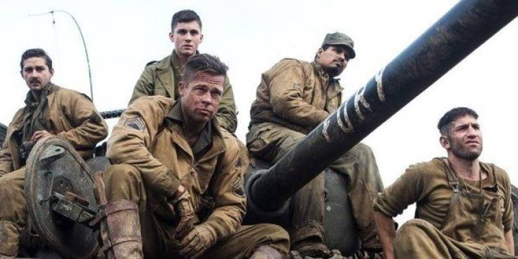 "These War Movies Will Prepare You For ""1917"""