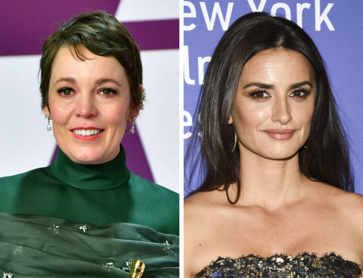Yes, These Celebs Are Of The Same Age!
