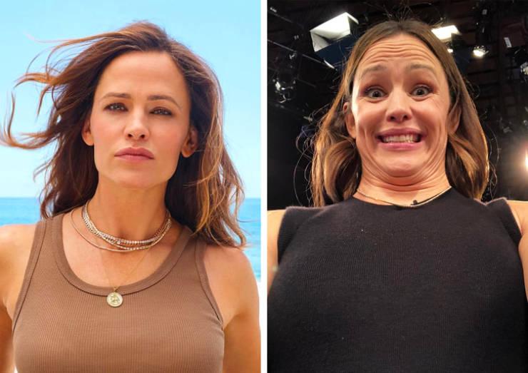 Bad Photos Happen… To EVERYONE!