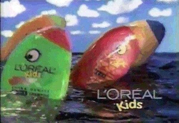 Do You Still Remember These Childhood Things?