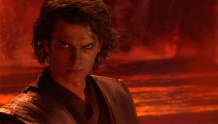 """Fans Rank """"Star Wars"""" Movies From Worst To Best"""