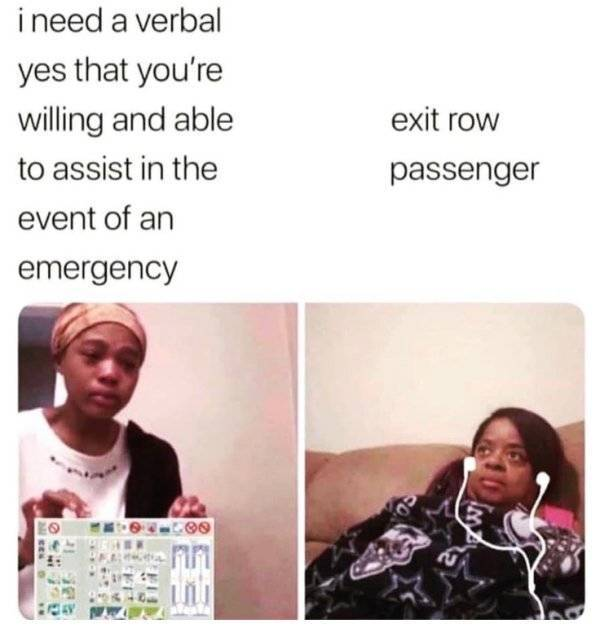 These Memes Are Ready For Their Trip