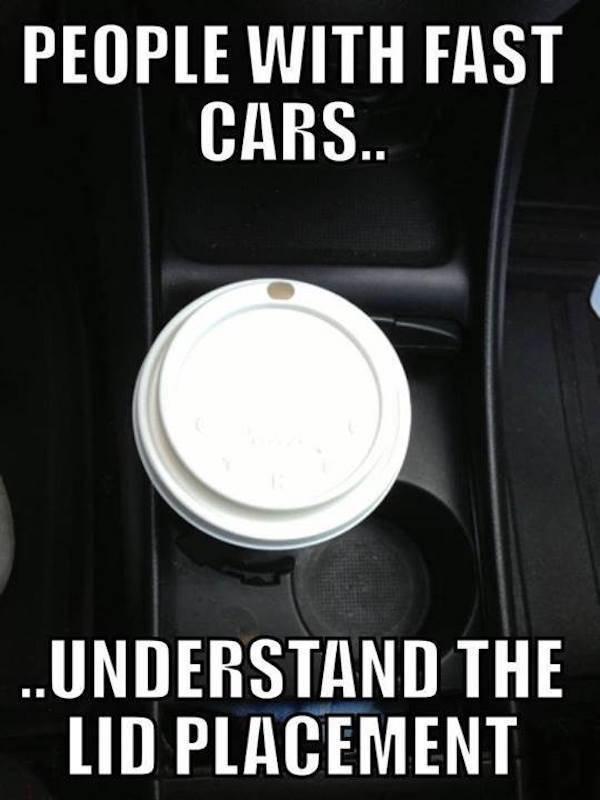 Start Your Car Meme Engine!
