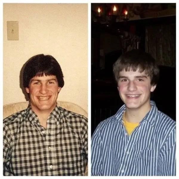 Genetics Work Flawlessly!