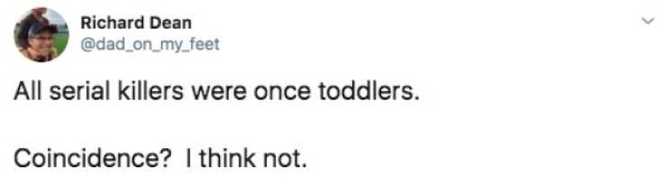 Aren't Kids Fun?