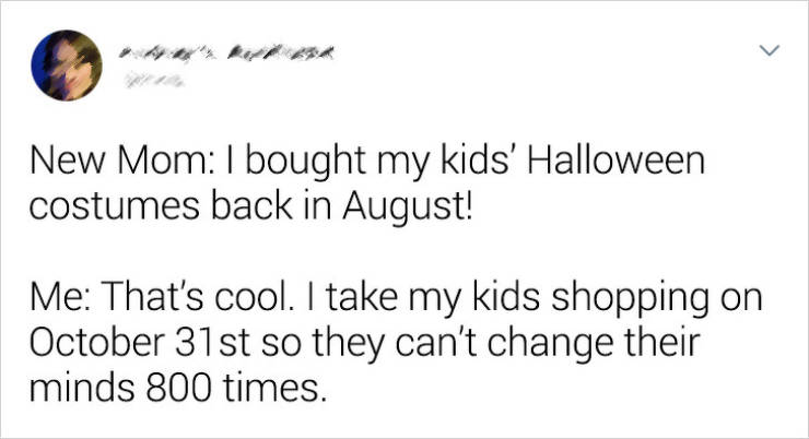 These Moms And Dads Understand How Things Work