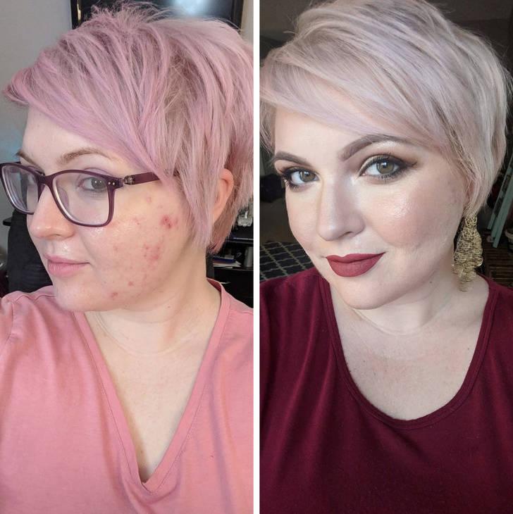 Everyone Can Do Great Makeup!
