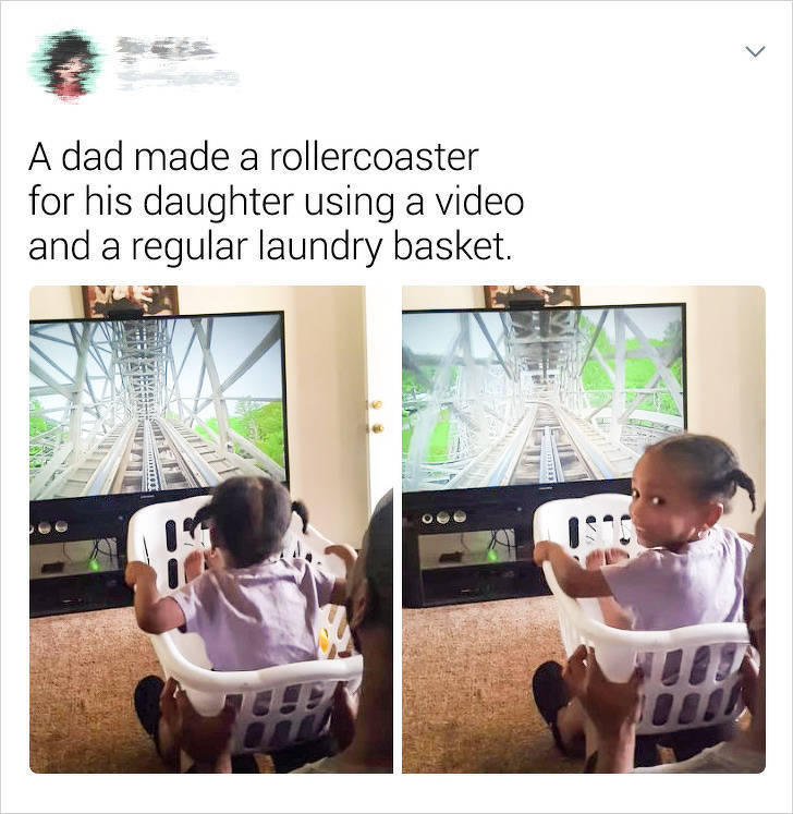 Dad Owners Who Nail Their Humor Game