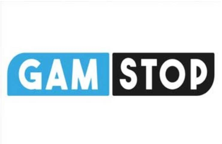 How To Find Safe Casino & Betting sites not on gamstop and Avoid fraud?