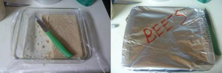 These Food Hacks Are Delicious!