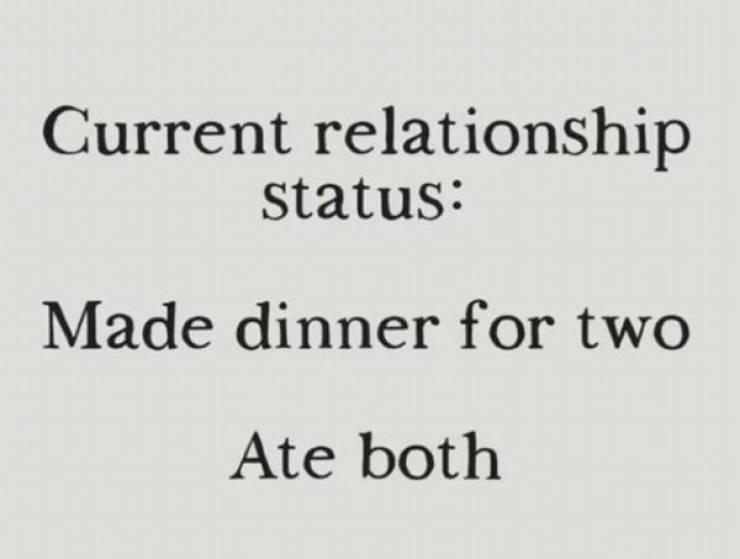 bobby dating